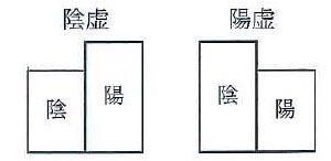 inkyo_youkyo1.jpg