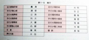 rakuketsu1.jpg
